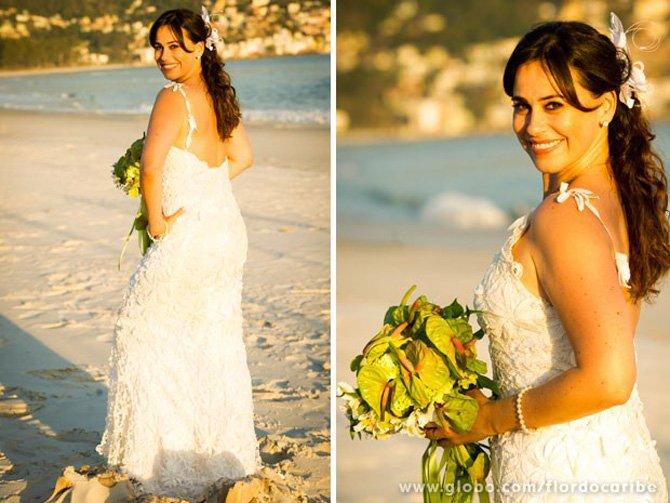 casamento-flor-do-caribe-1