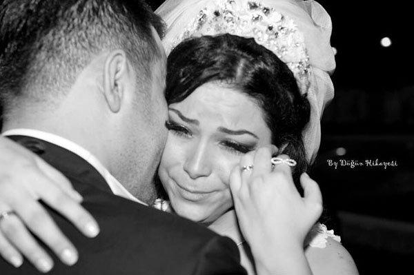 fotos-de-casamento-10