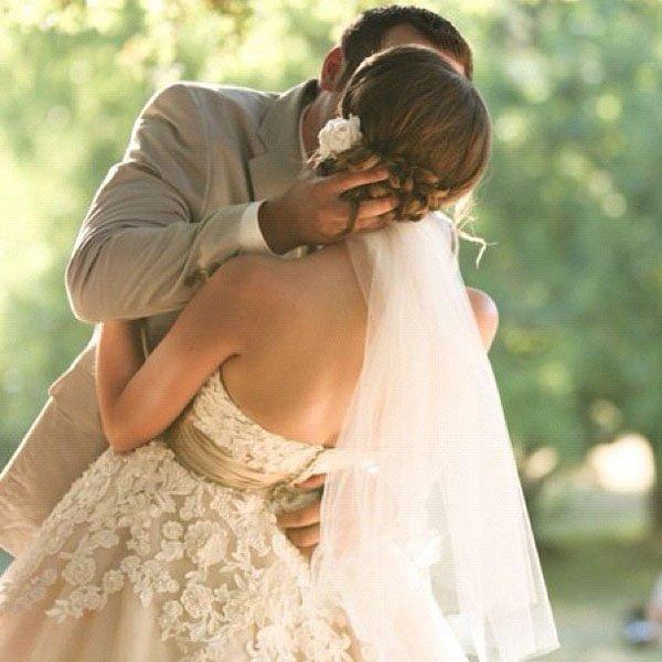 fotos-de-casamento-14