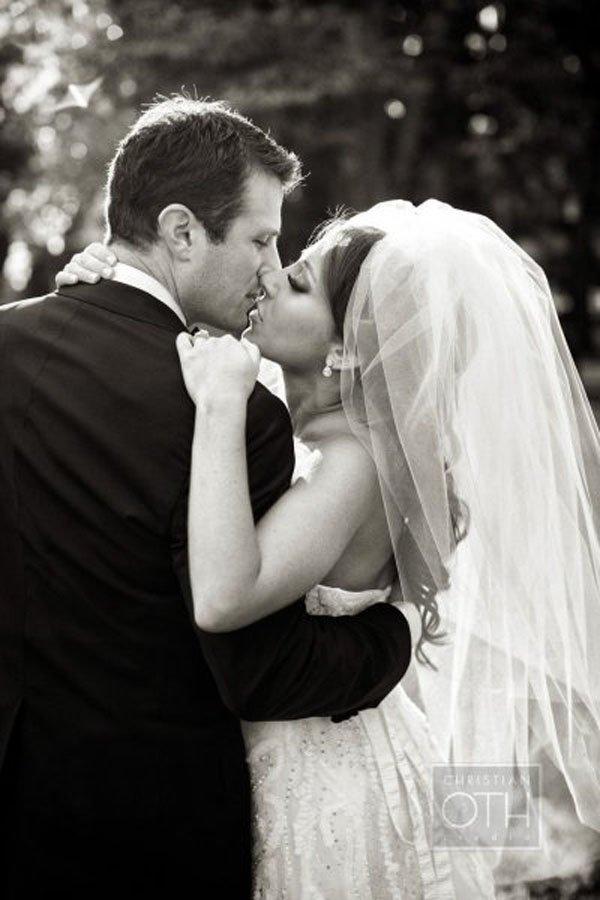 fotos-de-casamento-9