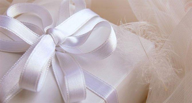 lista-de-casamento-1