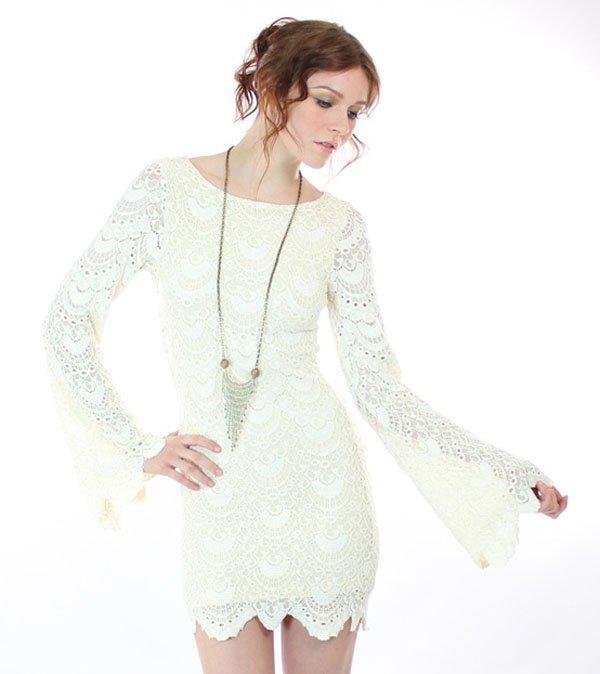 vestidos-para-casamento-civil-7