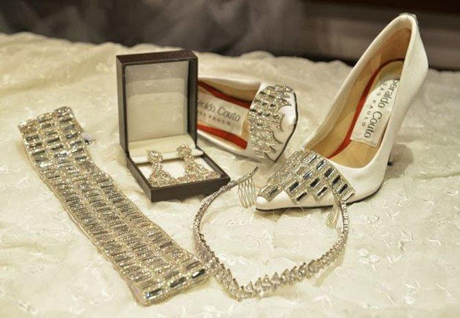 casamento-naldo-e-moranguinho-28