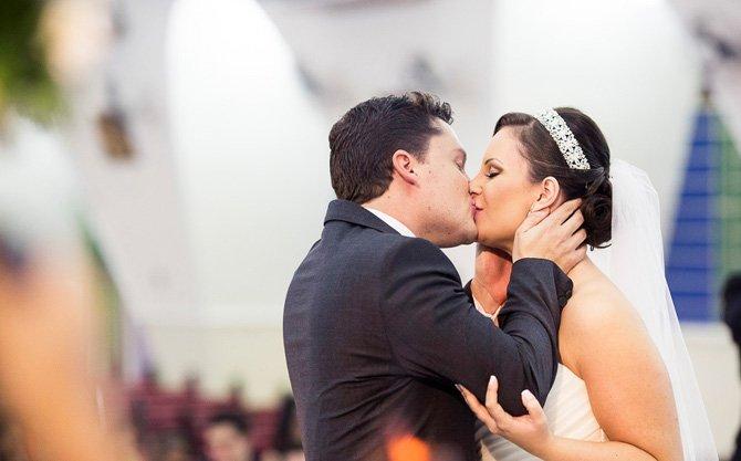 fotos-de-casamento-21