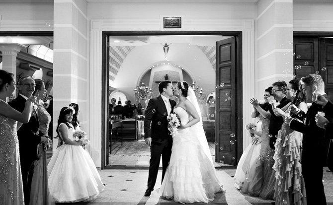 fotos-de-casamento-28