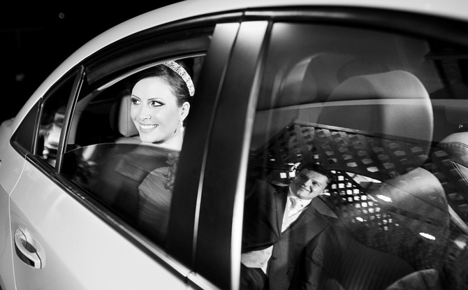 fotos-de-casamento-32
