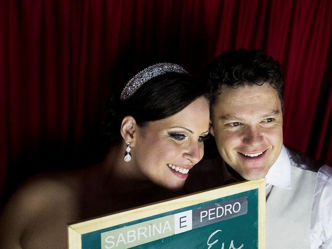 fotos-de-casamento-57