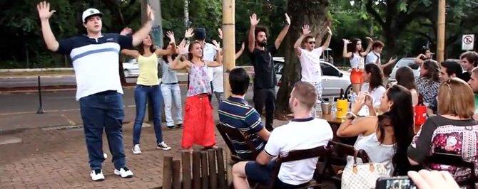 pedido-de-casamento-flash-mob