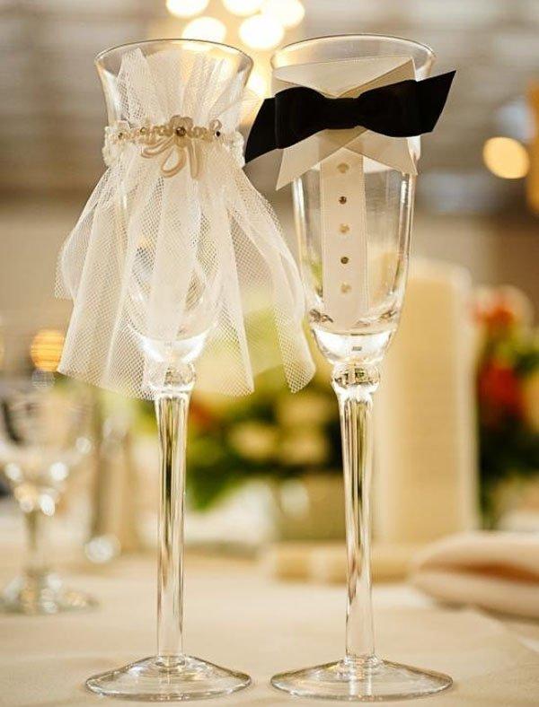tacas-personalizadas-para-casamento-2