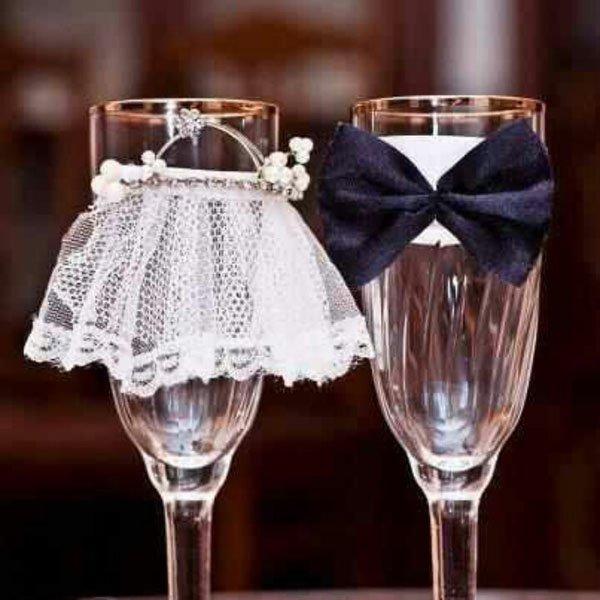 tacas-personalizadas-para-casamento-221