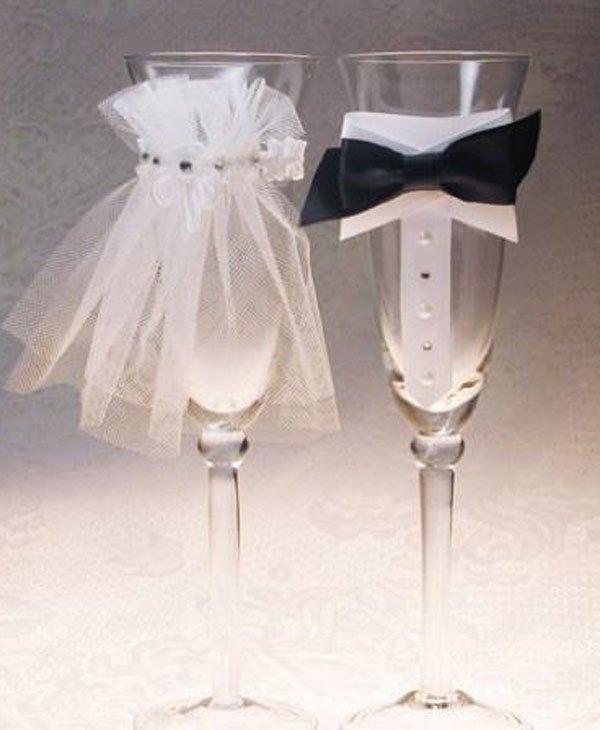tacas-personalizadas-para-casamento-3