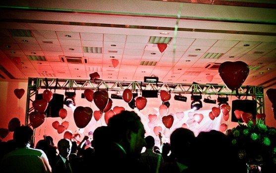 adereços-para-festas-de-casamento-19