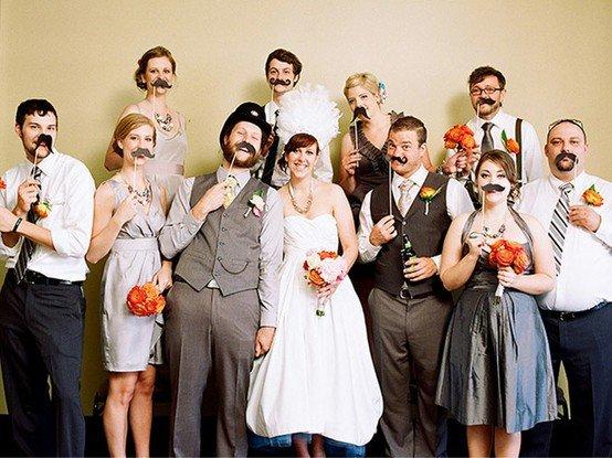 adereços-para-festas-de-casamento-7