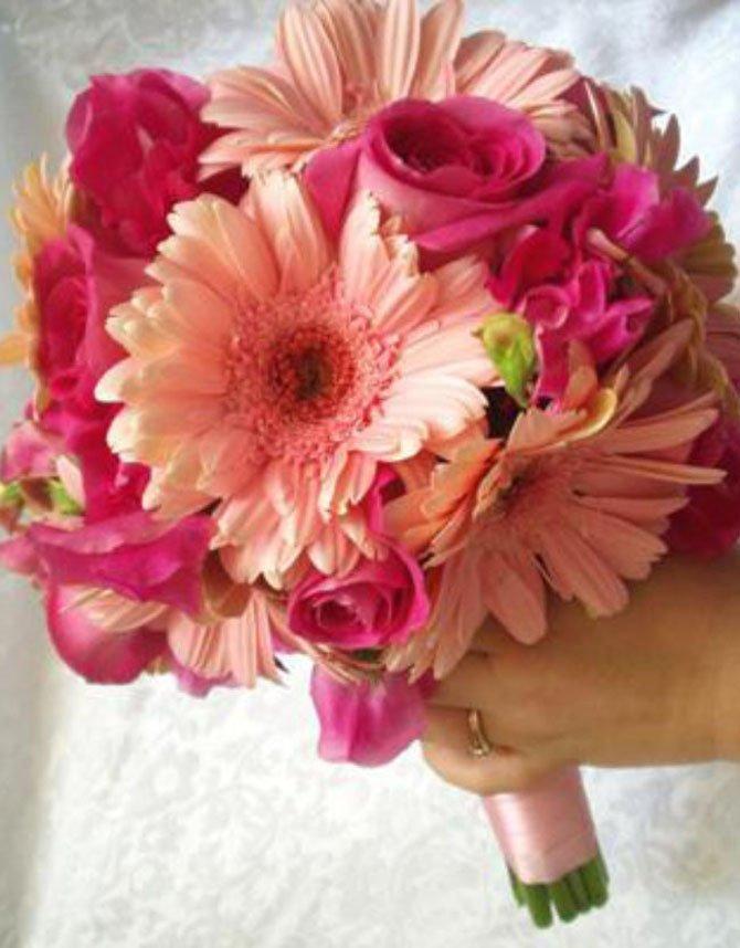 casando-na-primavera-2
