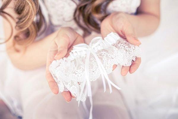 cinta-liga-para-noivas