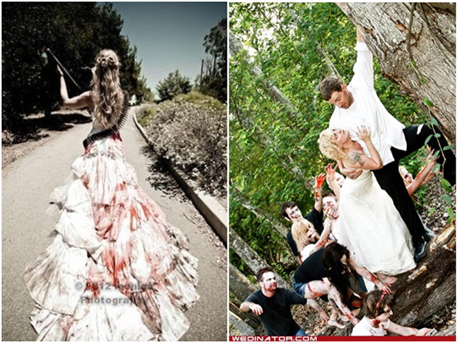 extreme-trash-the-dress-15