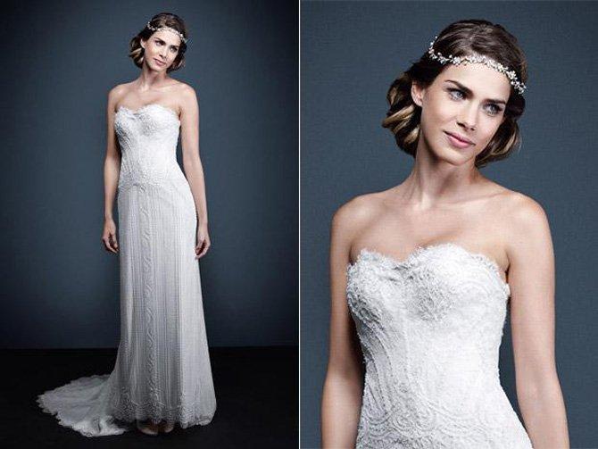 vestidos-de-noiva-para-o-verao-2