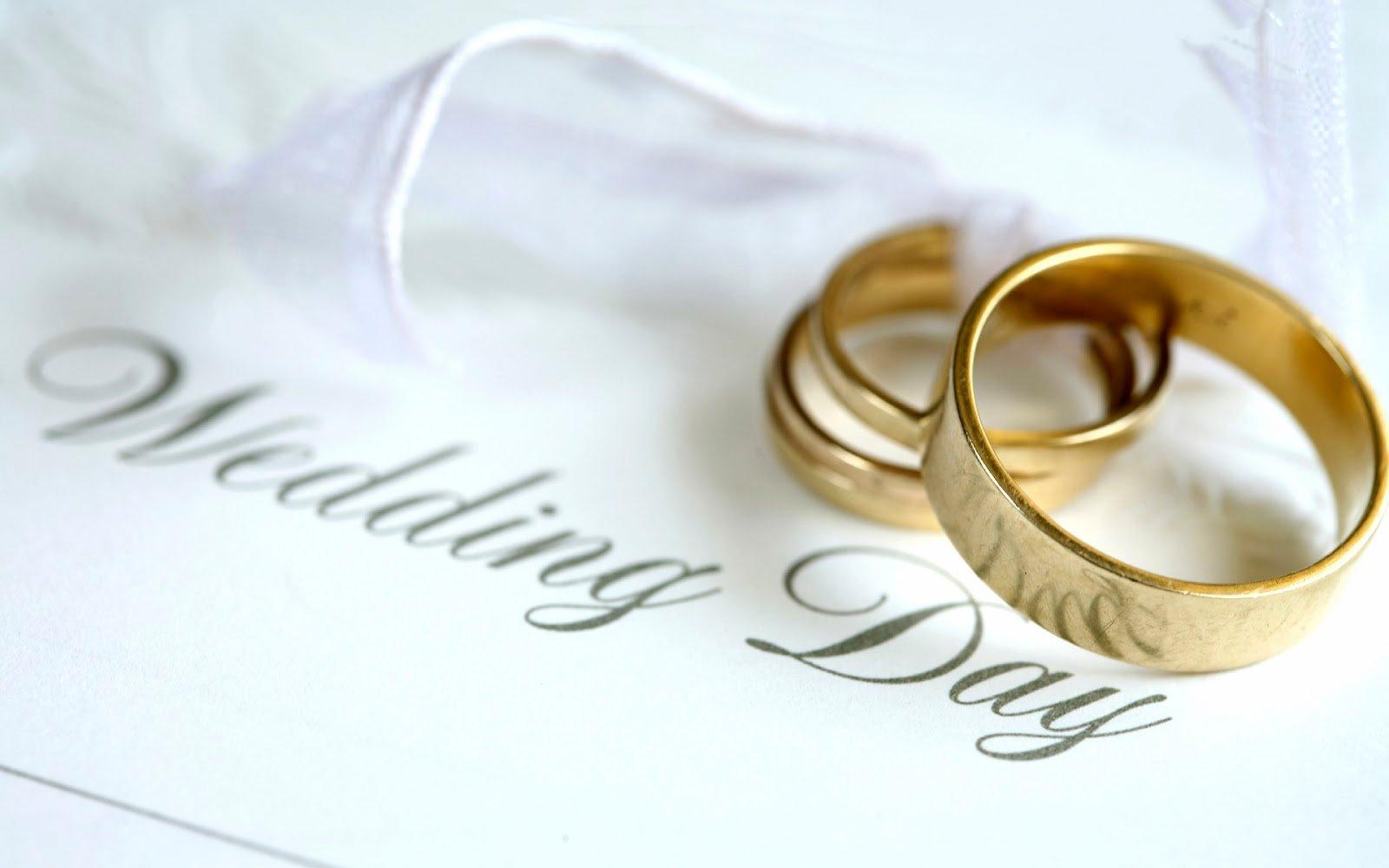 dicas-de-etiquetas-para-casamentos