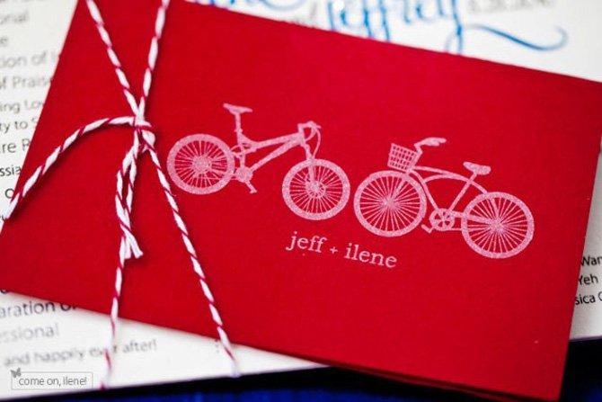 bicicletas-em-casamentos-9