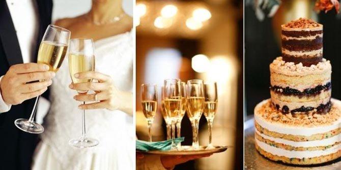 bolo-com-champagne-2