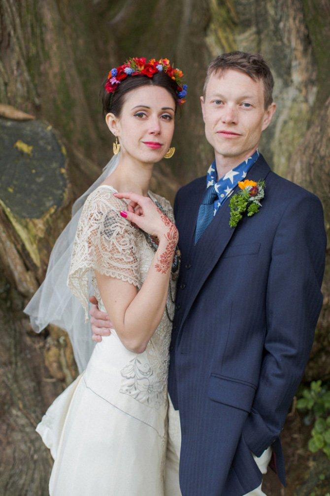 casamento-tematico-viva-o-mexico-2