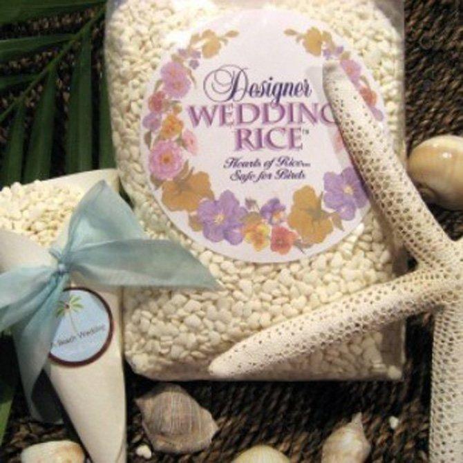 chuva-de-arroz-em-casamentos-2