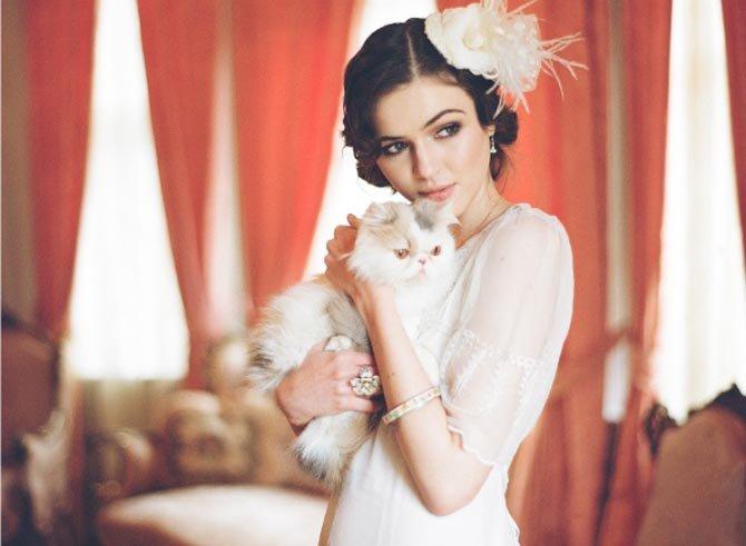 gatos-em-casamentos-14