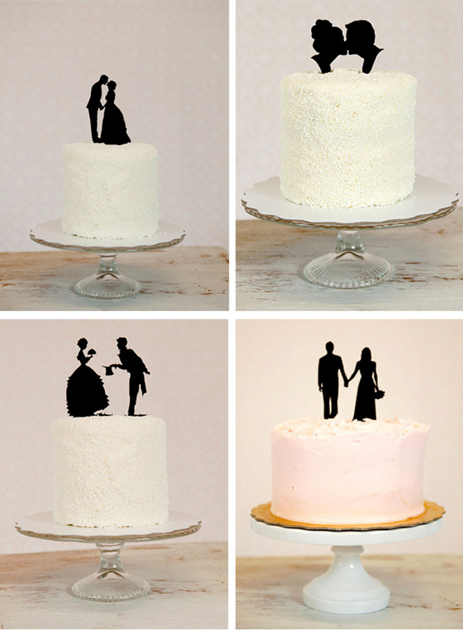 british wedding cake toppers topo de bolo tend 234 ncias 12172