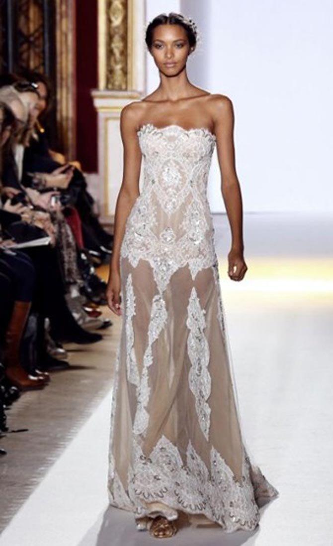 vestidos-de-noiva-em-renda-guipir-4