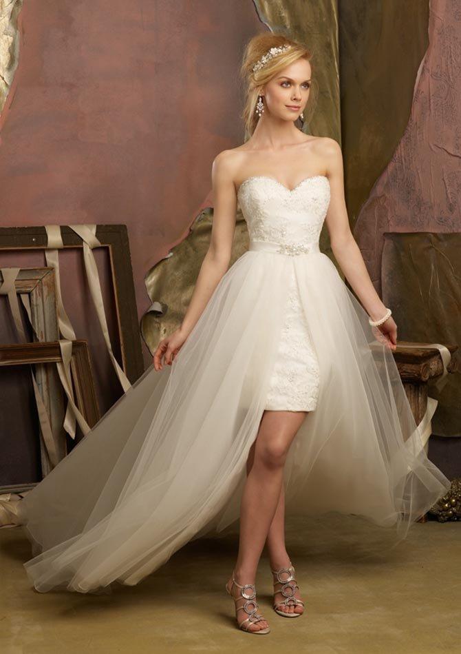 vestidos-de-noiva-mullets-11