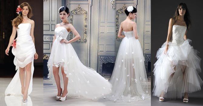 vestidos-de-noiva-mullets-14
