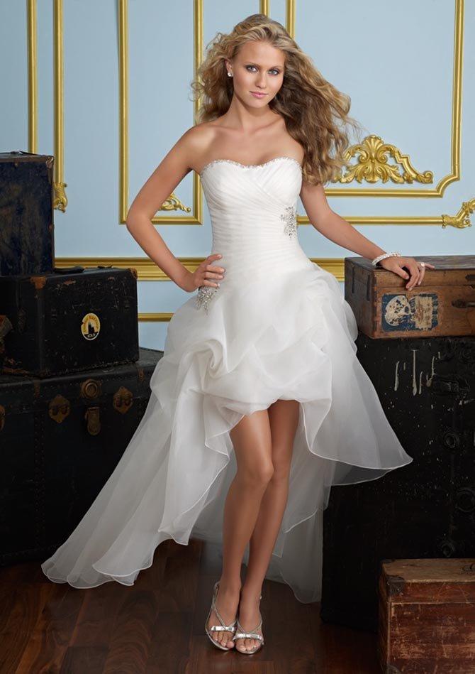 vestidos-de-noiva-mullets-5