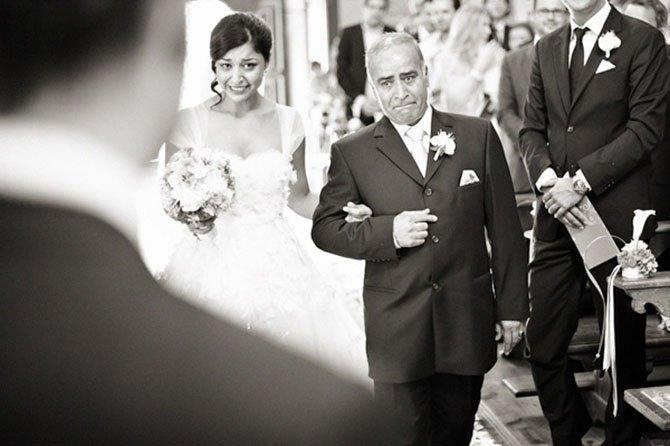a-emocao-nos-casamentos-13