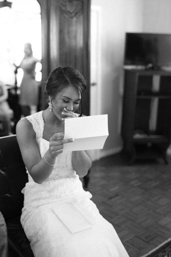 a-emocao-nos-casamentos-24