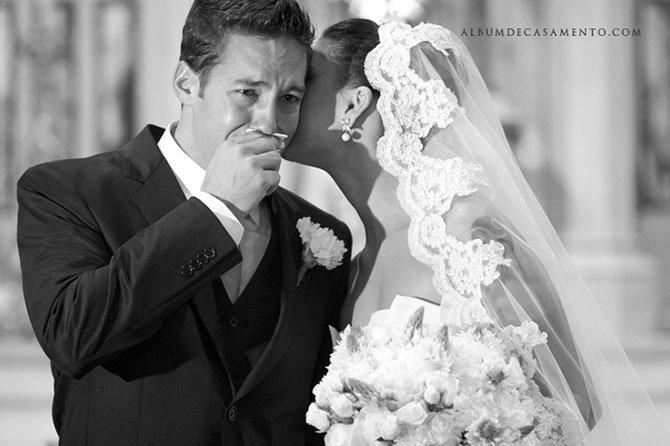 a-emocao-nos-casamentos-3