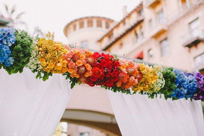 casamento-colorido-verao-1