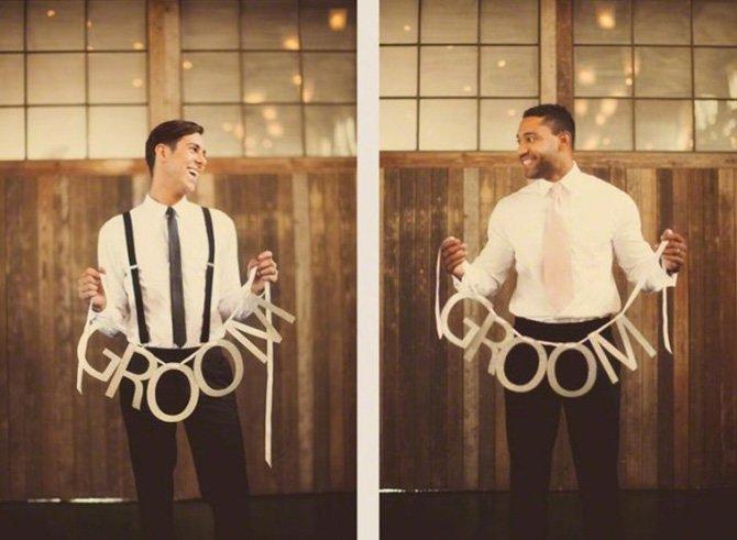 casamento-homoafetivo-