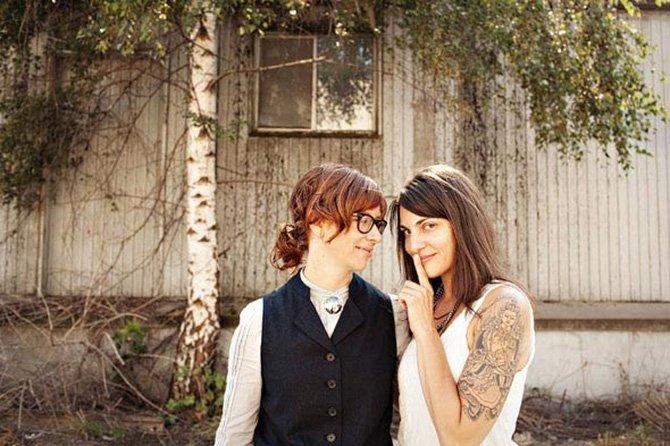 casamento-homoafetivo-12