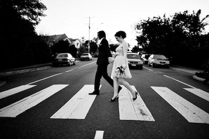 casamento-the-beatles-6