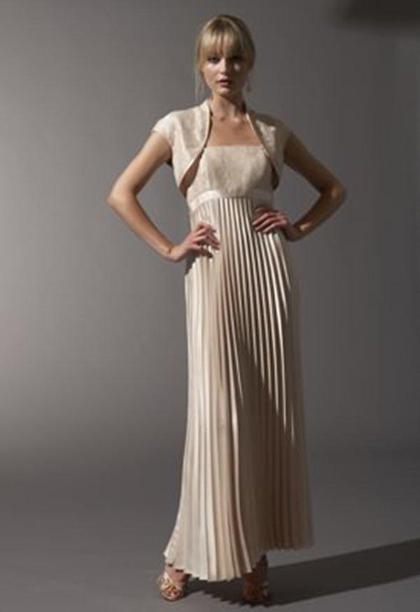 vestidos-para-a-mae-da-noiva-4