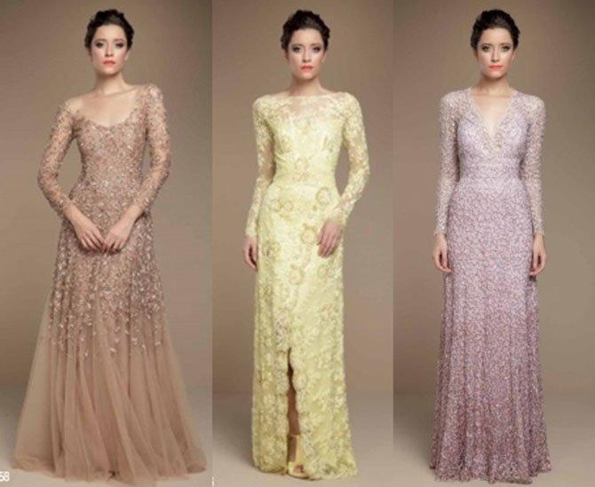 vestidos-para-madrinhas-de-casamento-10