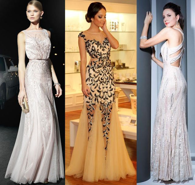 vestidos-para-madrinhas-de-casamento-11