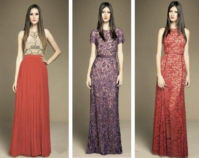 vestidos-para-madrinhas-de-casamento-3