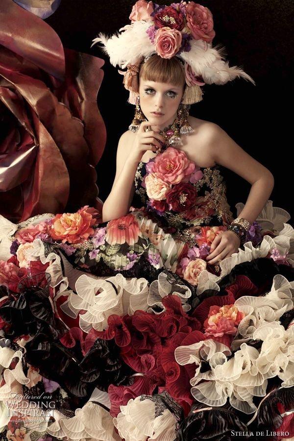 vestidos-de-noiva-de -stella-de-libero-13