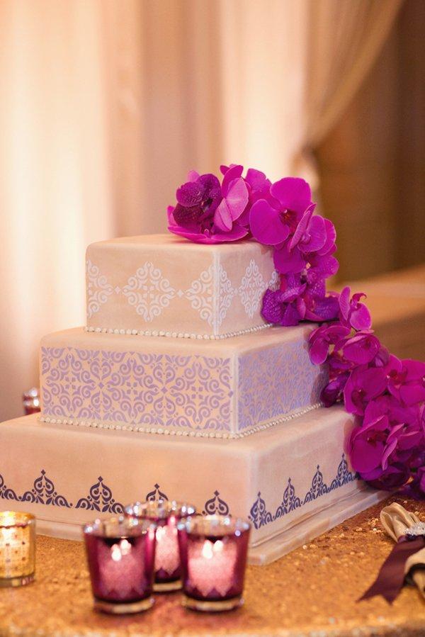 decoracao-de-casamento-roxa-5
