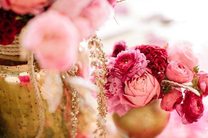 decoracao-rosa-e-dourado-6
