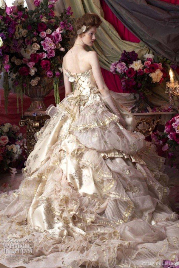 vestidos-de-noiva-de -stella-de-libero-18