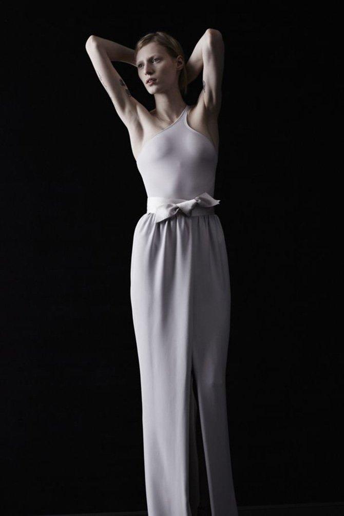 minimalismo-para-noivas-10