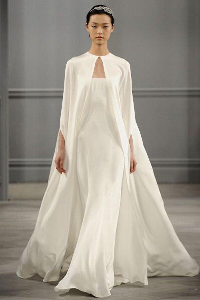 minimalismo-para-noivas-6