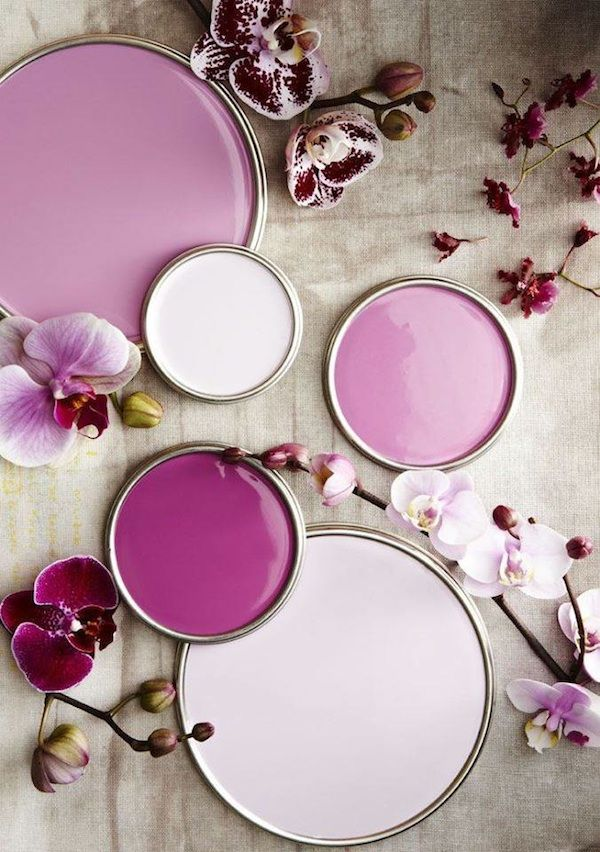 radiant-orchid-tendencia-para-2014-1